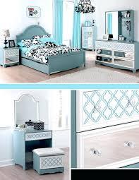 ashley furniture bedroom sets for kids ashley furniture bedroom sets for kids sleepwell site