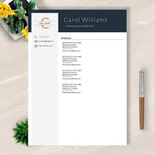 Resume Sample Download Doc by Resume References Template Google Docs Templates