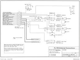 wiring diagram series 65 smoke detector image collections wiring