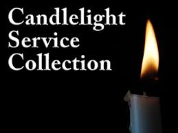 four candles loop vision 111 worshiphouse media