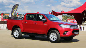 lexus v8 hilux for sale toyota hilux car news auto trader south africa