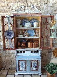 102 best dollhouse kitchen images on pinterest miniature