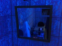 Uv Bathroom Light Bathroom Uv Light Home Ideas