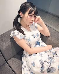 |ガチん娘 未公開無修正画像|1 :オモロー! 2018/01/23(火) 21:01:07.86 0.net