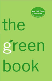 118 best sustainability books u0026 education images on pinterest