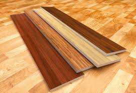 Beaulieu Canada Laminate Flooring Hardwood U0026 Laminate Flooring Whitby Toronto Five Star