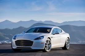 aston martin rapide on flipboard aston martin rapide s gains a u0027best cars of 2015 u0027 luxury car award