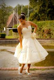 petticoat fã r brautkleid 11 best brautkleid images on wedding and