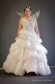 katniss everdeen wedding dress costume photos illustrations of katniss wedding dress peetas