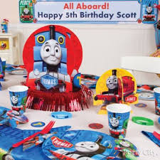 Thomas The Train Play Table Thomas Photo Booth Idea Game U0026 Activity Ideas Thomas Party