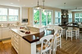 eat in kitchen ideas for small kitchens small eat in kitchen ideas pictures tips from clear home