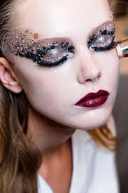 happy halloween day 18 halloween lips makeup ideas