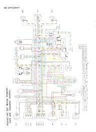 kz650 wiring diagram kz info diagrams kawasaki ksr wiring diagram