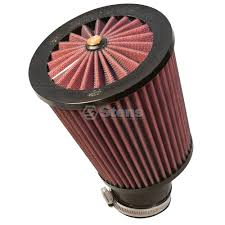 push water parts outdoor power equipment parts for less