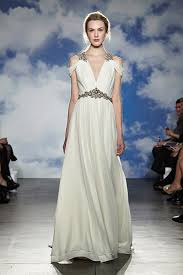 philadelphia wedding photographer spring 2015 wedding dress