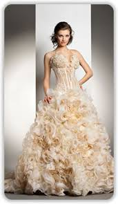 wedding dresses belfast wedding dress drycleaning belfast northern ireland churchills