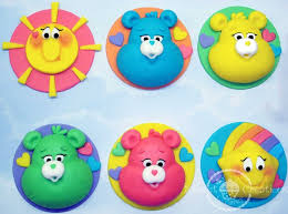42 care bears images care bears care bear