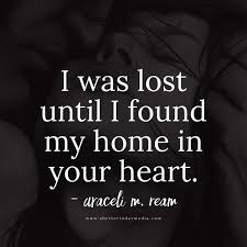 romantic quotes for her from the heart 10 romantic love quotes by araceli m ream with images