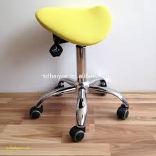 si e informatique ergonomique résultat supérieur 60 superbe chaise ergonomique sans dossier pic