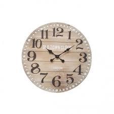 Grande Horloge Murale Design Pas Cher 12 Avec Grande Horloge Murale Ancienne Achat Grande Horloge Murale