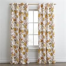 windows curtains drapes u0026 drapery sets brylanehome