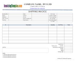 jeep grand invoice price occupyhistoryus marvellous australian gst invoice template with