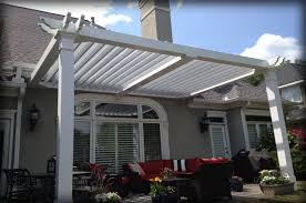 Awning Furniture Residential Deck Awnings Residential Patio Canopies