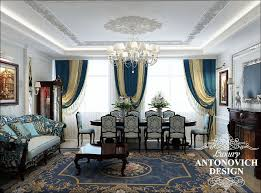 Grey And White Curtain Panels Interiors Fabulous Grey And Green Curtains Grey And White Window