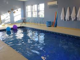 brand new luxury cabin private indoor poo vrbo