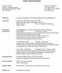 Internship Resume Sample For College Students by Create A Resume College Student Best 25 Student Resume Ideas On
