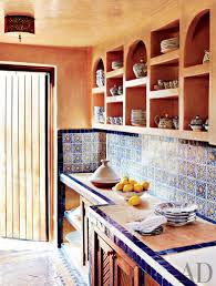Retro Kitchen Design Ideas by Moroccan Kitchen Design Moroccan Kitchen Design And Retro Kitchen