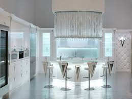 cuisine luxueuse cuisine de luxe design meuble de cuisine with cuisine de luxe