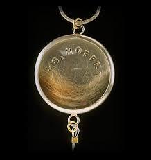 pet memorial jewelry pet memorial jewelry fur gallery of jewelry