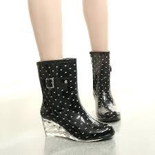 womens winter boots target target boots for kid enmayer 2016 autumn winter knee high