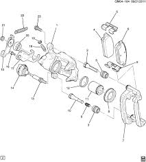 buick rendezvous cx i need a ignition switch wiering diagram for