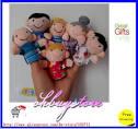 free finger puppet