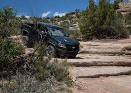 mudding cars chevy colorado zr2 test drive the off road ready pickup truck
