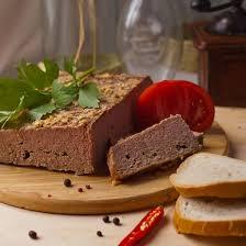 comment cuisiner du sanglier recette pâté de sanglier