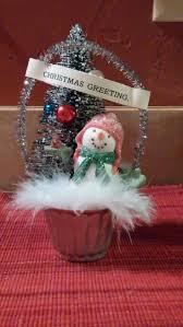 142 best tart tin crafts images on pinterest vintage christmas