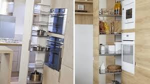 colonne coulissante cuisine armoire coulissante cuisine armoire coulissante cuisine cuisine
