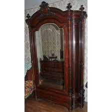 chambre napoleon 3 armoire napoléon iii 1852 1871 mobilier second empire