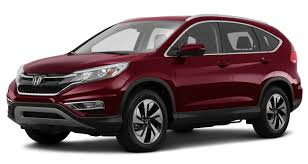 small toyota suv honda cr v vs toyota rav4 two popular small suvs carmax