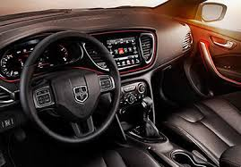 2010 dodge dart price 2014 dodge dart gt with the available uconnect 8 4n touchscreen