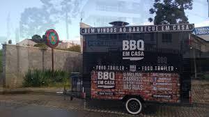 Famosos EVENTOS COM O FOOD TRAILER BBQ EM CASA EM CURITIBA! - YouTube &LR52