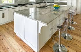 universal marble u0026 granite charleston sc