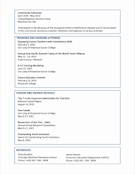 popular resume templates popular resume formats awesome exle resume for application