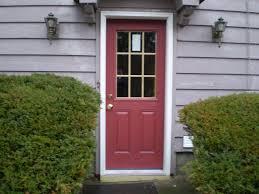 replacement windows u0026 door contractor in fairport canandaigua