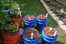 5 gallon planter bucket u2013 home image ideas