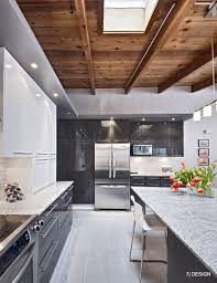 Ottawa Kitchen Design 7j Design Interior Designers Ottawa 7j Designs