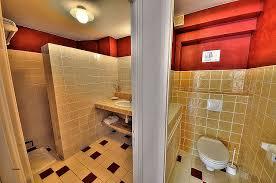 chambres d hotes verdon provence chambre d hote cucuron inspirational du de cucuron a